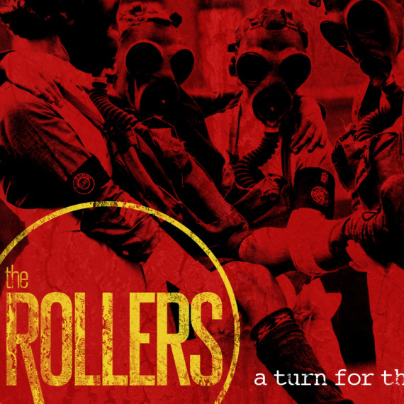Rollers-Thumb