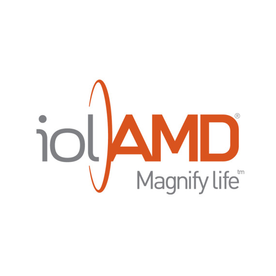 iolAMD-800pxTHumb